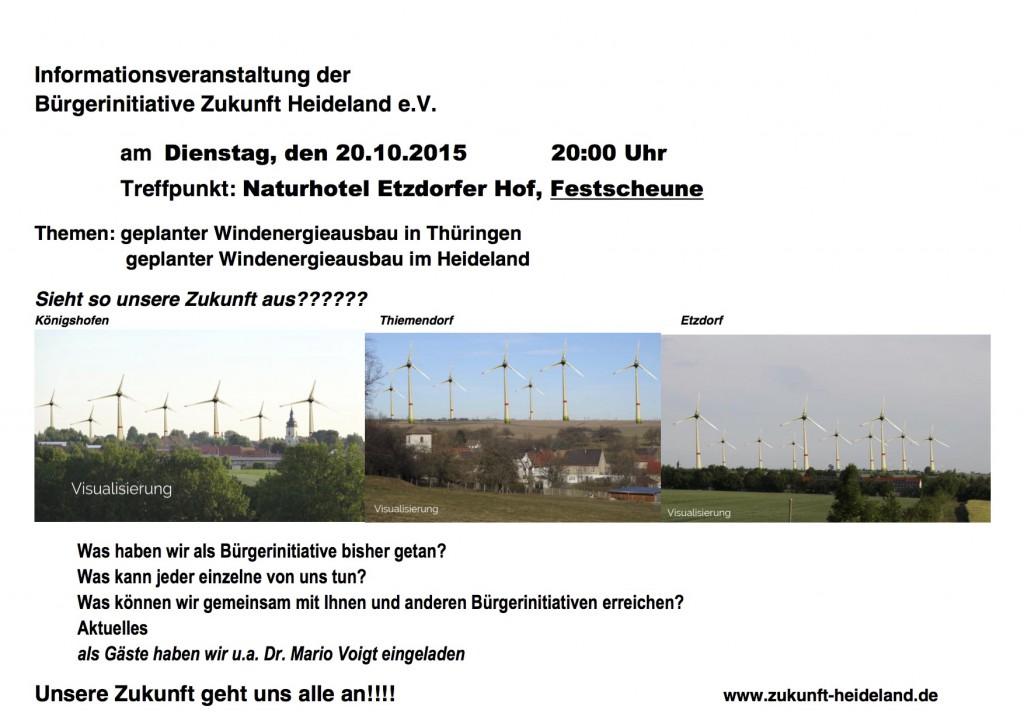 Informationsveranstaltung_endfassg