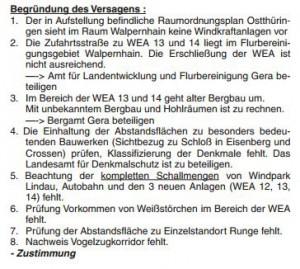 Amtsblatt VG 04_2016_Versagung Gem. Walpernhain